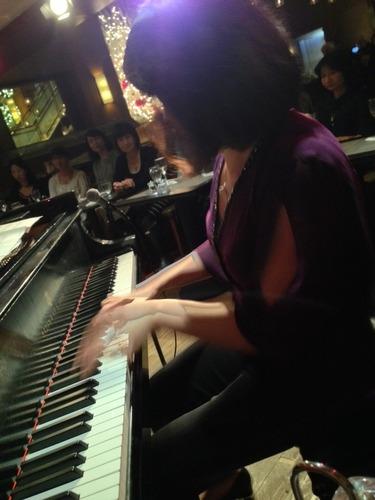 2, 2015 At Kitano IMG_4409-min