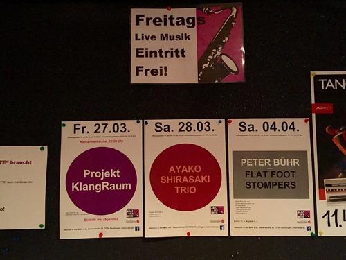 Reutlingen3