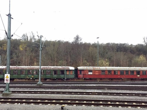 Reutlingen8