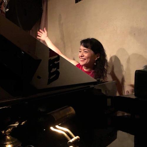 ayako chanaru 2018