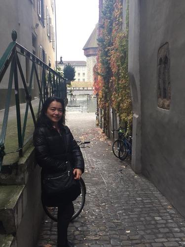 Lucerne 2017-18