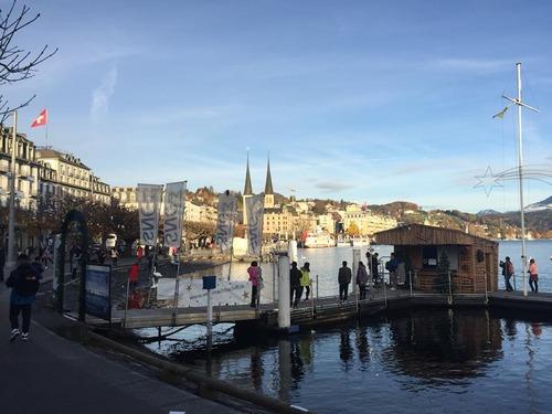 Lucerne 2017-19
