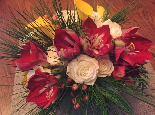 flower kumi