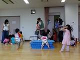 20090610★お誕生日会-1