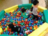 20090612★菅生支援センター-1