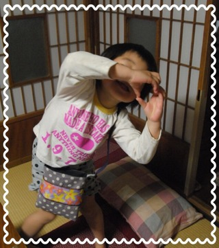 IMG_5776