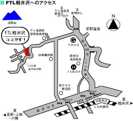 FTL_map