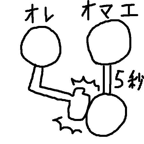 http://i.imgur.com/OlvLBpQ.jpg