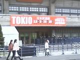 TOKIO_看板