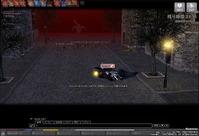 mabinogi_2011_09_05_005