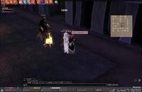 mabinogi_2011_09_12_010
