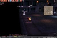 mabinogi_2011_09_07_003