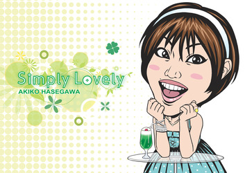 simply lovely_03_s