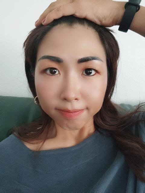 BeautyPlus_20200920170944149_save