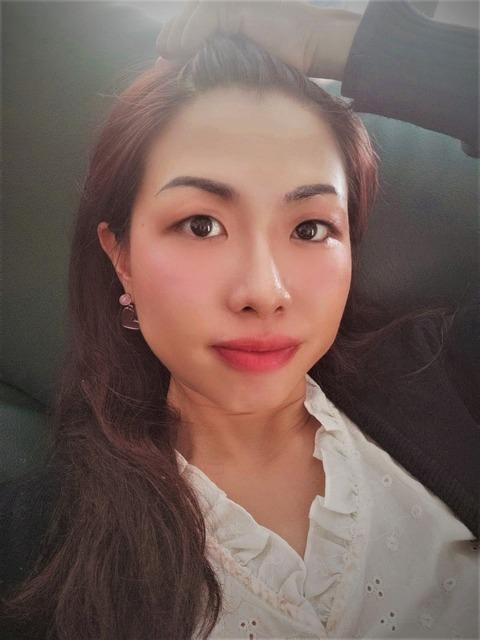 BeautyPlus_20200928122154053_save