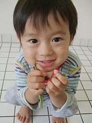 s-2009_08 242
