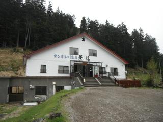 DSCF1762