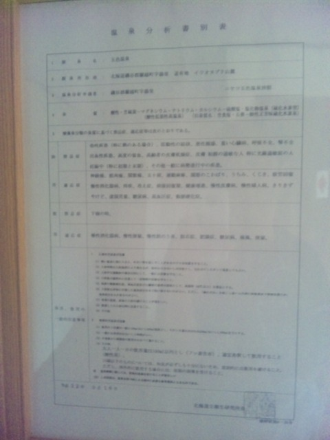 SBSH01011