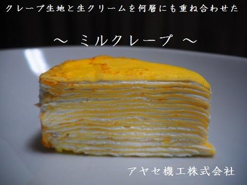 木いちご野いちご 座間市ケーキ (28)