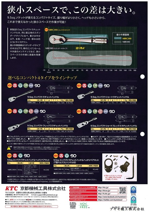 KTC京都機械工具 (2)