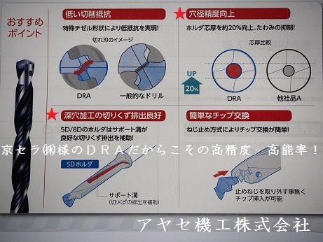 京セラマジックドリルDRAモニターキャンペーン (4)