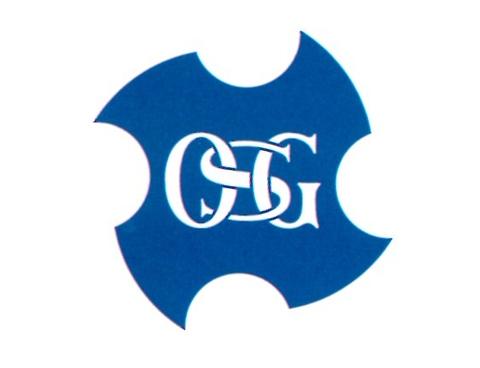 OSG 技術講習会 厚木市 相模原市 (3)