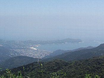 20120803真鶴