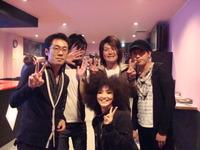 酒田Music Factory 2008.5.3
