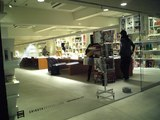 SHIBUYA BOOKSELLERS