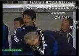 オシムカワユス2