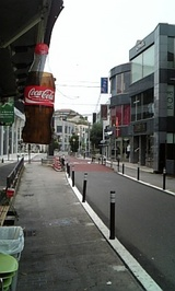 キャットストリート2