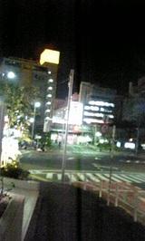 9cb4969d.jpg