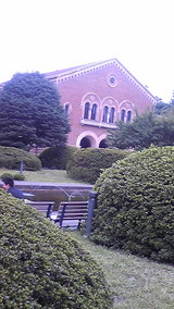 9dfcf014.jpg