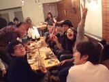 FISH CAFE2