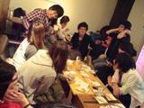 FISH CAFE3