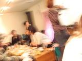 FISH CAFE4