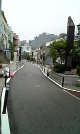 キャットストリート1