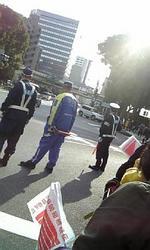 20100103130211