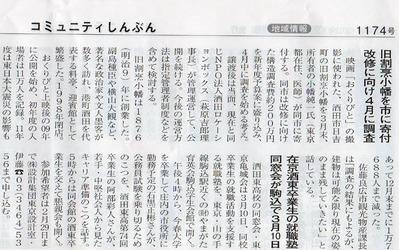 2012_0224 NEWS