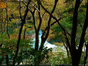 竜化の滝へ行ってみよう!