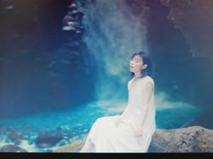 家入レオ@雄飛の滝