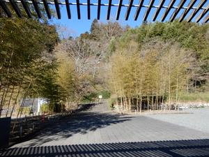 絵画で見る栃木路