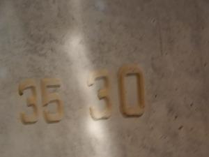 DSCN9185