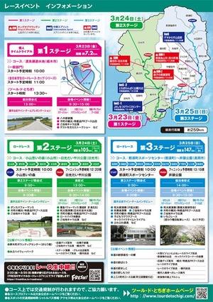 ツールド栃木マップ - コピー