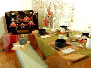 テーブルウエアフェスティバル