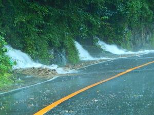 2015.9.10大雨被害