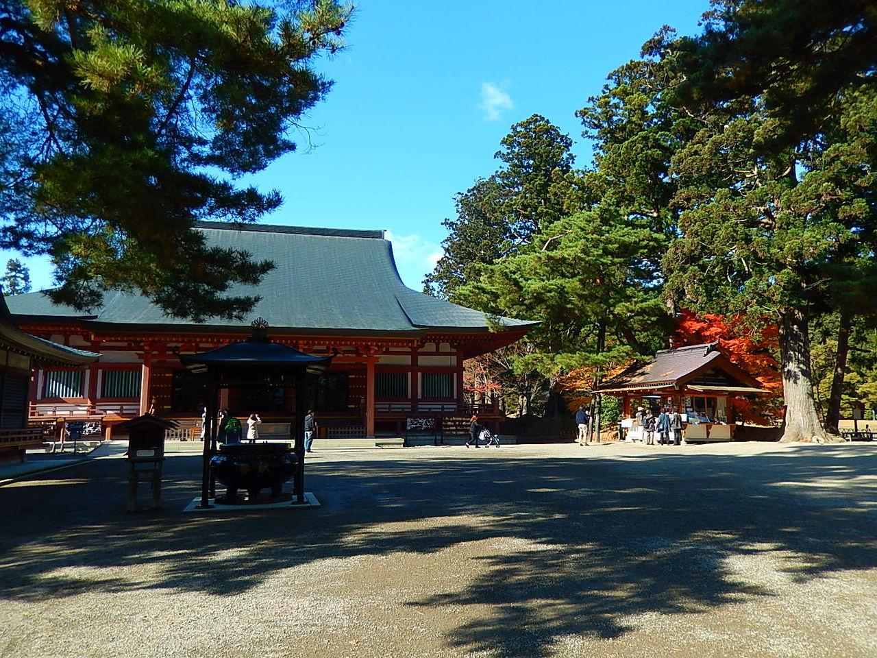 毛越寺の画像 p1_39