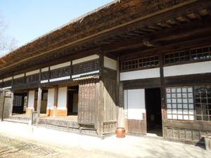 濱田庄司記念館