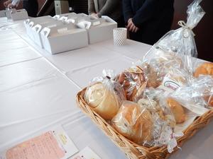 那須高原森のスイーツ&パンフェスタ2014