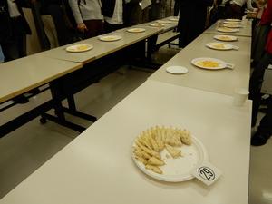 関東ナチュラルチーズコンテスト